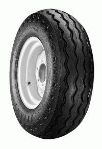 Contractor F-3 Tires